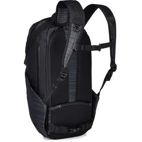 Pacsafe Venturesafe X24 Backpack Charcoal Diamond